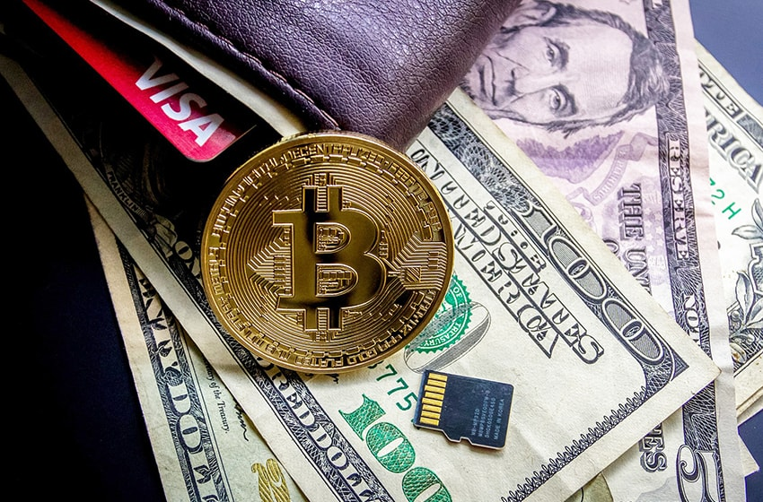 Cryptocurrency Funds Recovery Experts