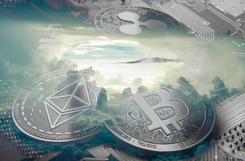 Cryptocurrency Funds Recovery Companies