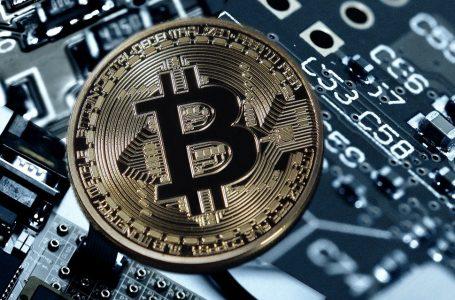 How Do Bitcoin Scams Work?