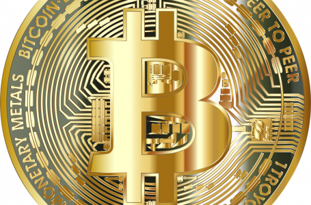 Where to Report Email Bitcoin Scams