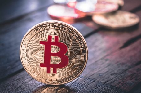 Avoiding a Cryptocurrency Scam