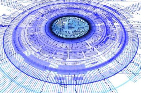 Can You Recover Stolen Bitcoin?