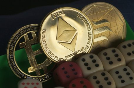 How Do I Avoid Crypto Scams?