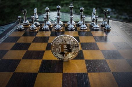 Is Bitcoin Legit and Safe?