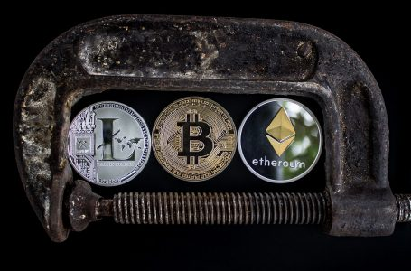 Ethereum Scams